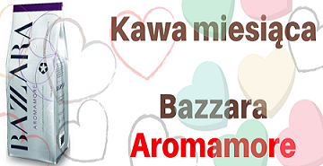 bazzarra-aromare-luy-baner2.png